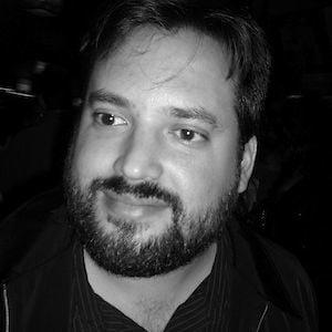 Profile picture for ALEJANDRO SOTO