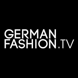 Profile picture for GermanFashion.TV