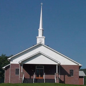 Profile picture for Pine Branch Baptist