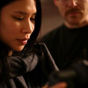 Profile picture for Ko-Le Chen