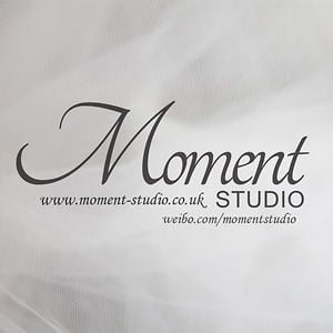 Profile picture for Moment Studio