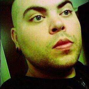 Profile picture for Daniel Hafner