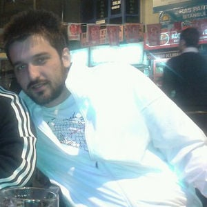 Profile picture for Gökhan Güler
