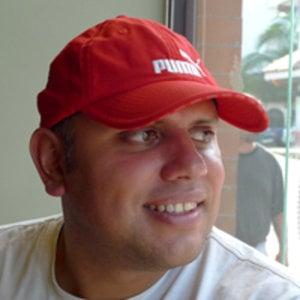 Profile picture for mario lozano