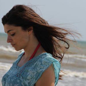 Profile picture for Maialen Sarasua