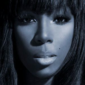 Profile picture for The Kelly Rowland Network