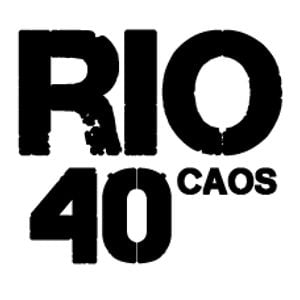 Profile picture for Rio40Caos