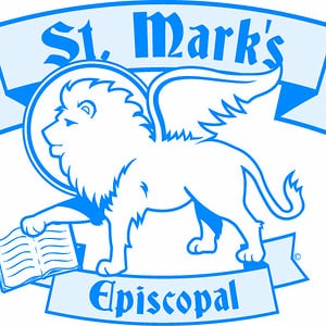 Profile picture for Saint Marks Brunswick