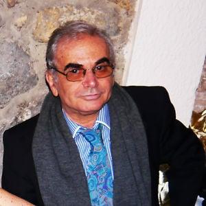 Profile picture for Ogul Balci