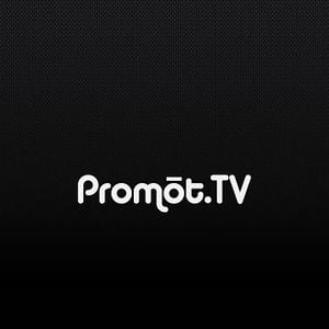 Profile picture for Promot.TV
