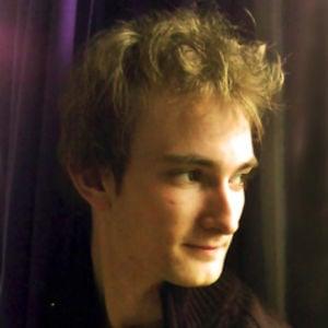 Profile picture for Chris Delemis