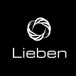 Profile picture for LIEBEN09