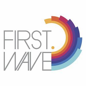 Profile picture for FIRST WAVE TV
