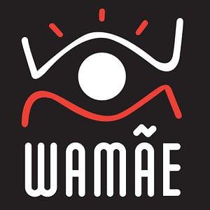 Profile picture for wamae