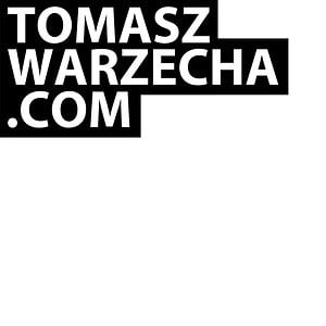 Profile picture for tomaszwarzecha.com