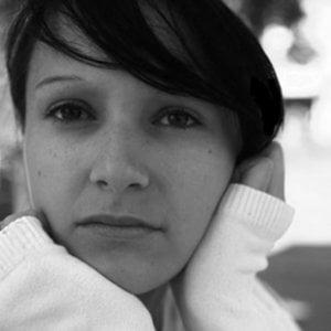 Profile picture for Sabrina Maria Stockner