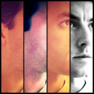 Profile picture for John Ryan Sullivan