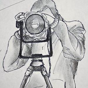Profile picture for Nicolas Dory