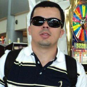 Profile picture for paulodionisio