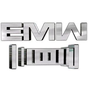 Profile picture for EMW - Electronic Music Works
