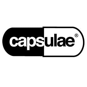 Profile picture for capsulae