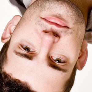 Profile picture for Christian Hilfinger