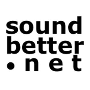 Profile picture for soundbetter.net