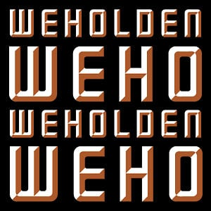 Profile picture for weholden