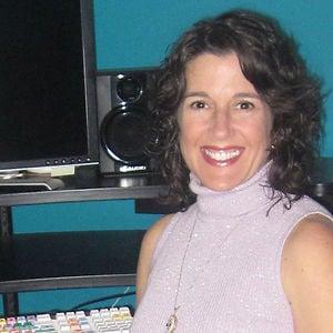 Profile picture for Janice Rivera