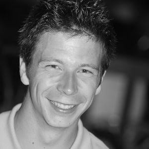 Profile picture for Carlos L'hévéder