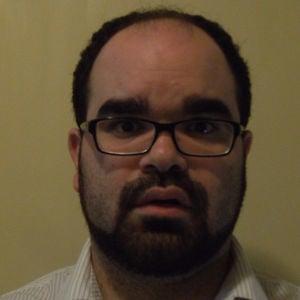 Profile picture for Steve Caputo