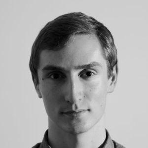 Profile picture for Matt Wisniewski