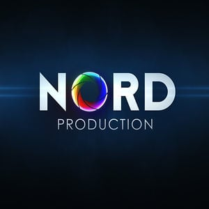 Profile picture for NORD Production