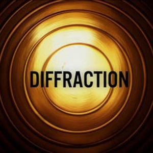 Profile picture for Diffraction