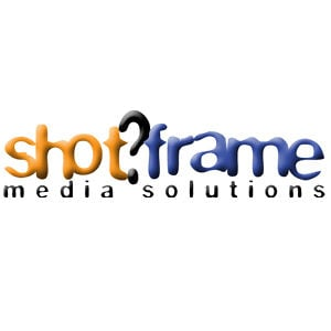 Profile picture for Shot Frame