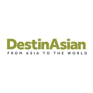 Profile picture for DestinAsian