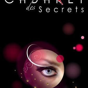 Profile picture for Cabaret des Secrets