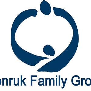 Profile picture for oonrukfamily