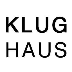 Profile picture for Klughaus Gallery