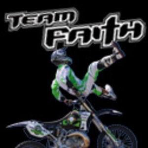 Profile picture for Team Faith