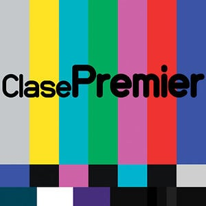 Profile picture for Clase Premier