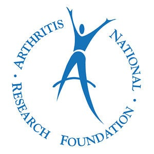 Profile picture for Arthritis National Research Fnd.