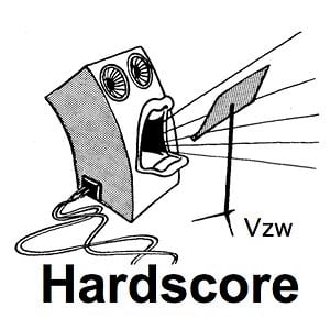 Profile picture for HardScore