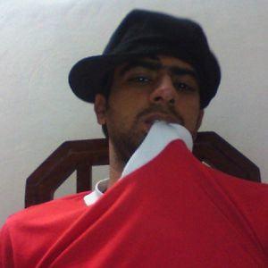 Profile picture for Ali Zulfiqar