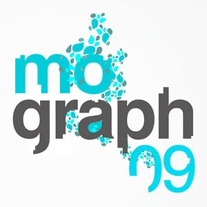 Profile picture for MoGraph09'