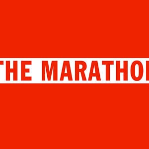 Profile picture for Marathon TV