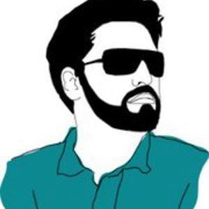 Profile picture for Ilídio J.B. Vasco