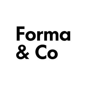 Profile picture for Forma & Co