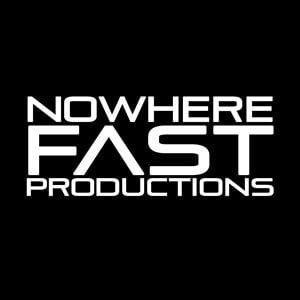 Profile picture for Nowhere Fast Productions