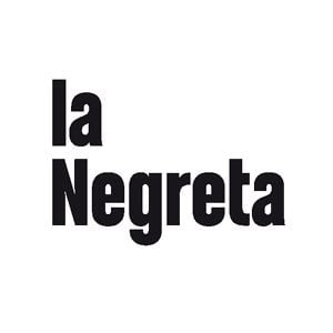Profile picture for la Negreta